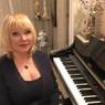 Ну и стерва эта твоя Грибулина: Екатерине Белоцерковской не понравилась подруга Грачевского