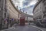 В штаб-квартире Sony в Лондоне ранили двух человек