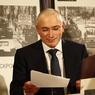 ИноСМИ: Амнистия Ходорковского - сигнал капиталам и Олимпиаде