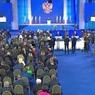 Путин о выпадах против России: Шерхану подвывают мелкие Табаки