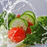 Названы «продукты-лекарства», защищающие от коронавируса