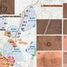 Минобороны заявило о наличии техники США в районах дислокации запрещённой в РФ ИГ