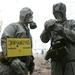В Госдепе считают, что спецслужбы РФ пытаются зачистить улики в сирийской Думе