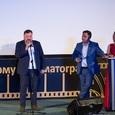 Татарстанское кино раздвигает границы