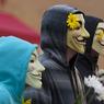 Задержана банда воров-хакеров, использовавших вирус