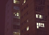 Депутаты предложили ужесточить наказание за шум по ночам