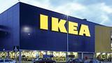 Адвокат IKEA обнародовал причину обысков