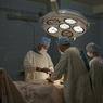Итальянский хирург объявил об успешной пересадке головы