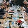 «Сирийское» фиаско Москвы становится все более явным