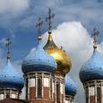 В РПЦ  разъяснили ситуацию со святынями после разрыва отношений с Константинополем