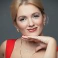 Мария Порошина официально вышла замуж за Илью Древнова (ВИДЕО)