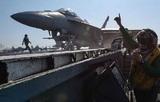 Посол США в НАТО пригрозила уничтожить российские ракеты еще до их эксплуатации