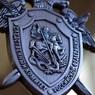 В СКР назвали лидеров по нераскрытым убийствам среди российских регионов