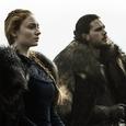 """Тизеры в Сети приоткрыли тайну серий седьмого сезона """"Игры престолов"""""""