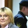 Ключевой свидетель по делу Евгении Васильевой пошла в отказ