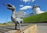 Россия впервые возглавила всемирную Ассоциацию мэров городов при ООН