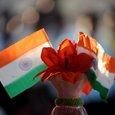 Индия ввела электронные визы для россиян