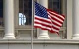 В США судят сотрудницу Госдепа за связи с китайской разведкой