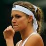 Кириленко снялась с турнира в Мадриде