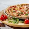 Ужин до 15:00: 10-часовое ограничение приёма пищи может быть более полезным