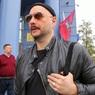 Суд отказался избрать Серебренникову меру пресечения