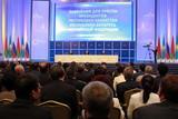 Как ЕАЭС стал для России реальной проблемой