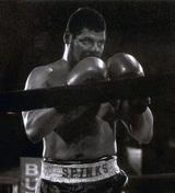 Ушел из жизни боксер, которому посчастливилось победить самого Мохаммеда Али