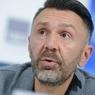Сергей Шнуров: «Многие хотят в прошлое. Но его нет»