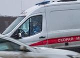 Более 70 человек в Дагестане попали в больницу с отравлением, большинство - дети