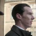 """Телеканал BBC One анонсировал названия первых двух серий нового сезона """"Шерлока"""""""