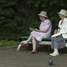 Повышенное давление в преклонном возрасте снижает риск развития слабоумия