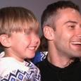 Дмитрий Шепелев совершил невероятное - разрешил семье Жанны увидеть внука
