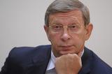 Сечин объяснил, в чем отличие «дела Евтушенкова» от «дела ЮКОСа»