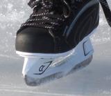 Травмированный Гачинский занял последнее место на Гран-при Skate America