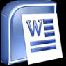 Программа Microsoft Word научилась выявлять стилистические ошибки