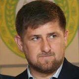 """Кадыров назвал """"объявлением скрытой войны"""" судебный запрет на хиджабы"""