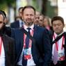 Саудовская Аравия созвала саммит G20 по коронавирусу