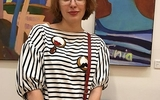 """По факту нападения в редакции """"Эха Москвы"""" возбуждено дело о покушении на убийство"""