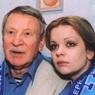 Сколько заплатят Ивану Краско за войну двух молодых женушек на Первом канале?