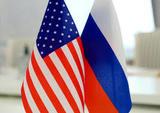 Коалиция США несколько раз общалась с Россией накануне по спецканалу