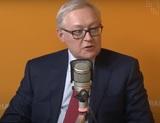Рябков: Россия готова менять осужденных американцев на россиян, но не Уилана - это отдельно