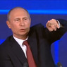 Путин объяснил, с какой оппозицией он готов вести диалог