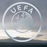 В УЕФА предупредии РФС и FA о возможных санкциях в отношении сборных