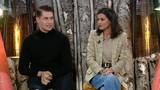 """Дебют Давы Манукяна в """"Доме-2"""" начался с антистрессов и признания зрелой невесты"""
