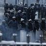 В Раду уже внесен законопроект об отмене репрессивных законов