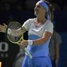 Светлана Кузнецова выиграла Кубок Кремля и пробилась на Финал года