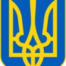 Европарламент убрал с сайта дату рассмотрения безвизового режима с Украиной