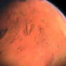 Что только не обнаружишь на Марсе. Даже пиво