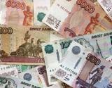 Кудрин предложил рассчитывать соцпособия, исходя из общего дохода семьи
