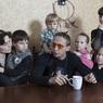 Охлобыстин рассказал о смерти шестого ребенка